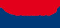 Gerüstvermietung Horst GmbH Logo
